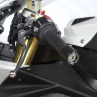 Secondary Fuel Module Yamaha R1 15-17