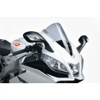 Power Commander V Yamaha YZF R6 03-05