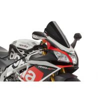 Power Commander V Yamaha YZF R1 02-03