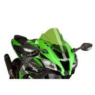 Tampons de protection R&G Ducati Monster 600 01-02