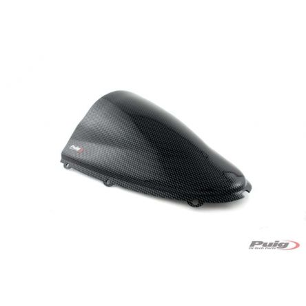 Tampons de protection R&G Ducati Monster 750 01-02