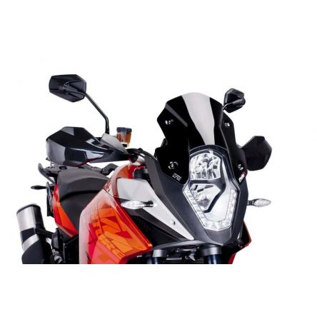 Tampons de protection R&G Ducati Monster 1000 02-08