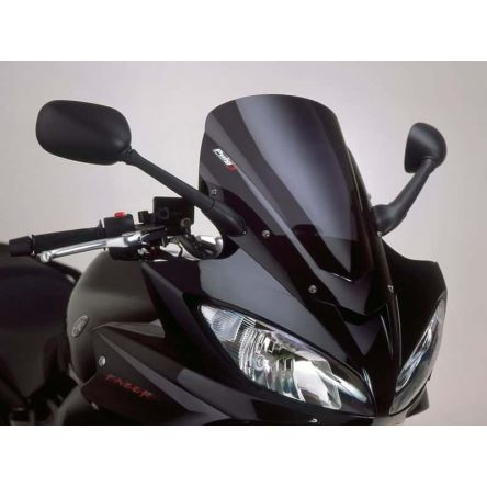 Protection de fourche R&G pour Ducati Monster 600 01-02