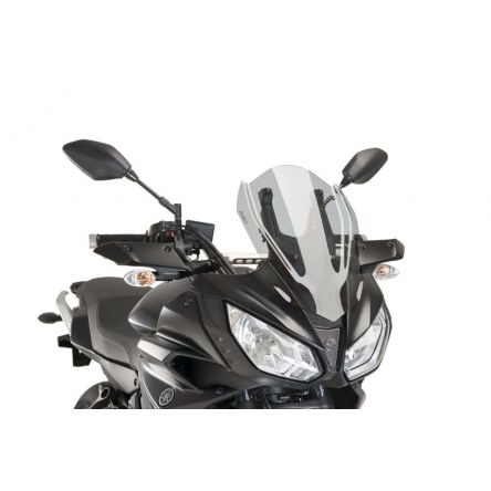 Protection de fourche R&G pour Ducati Monster 750 01-04