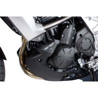 Commandes reculées Valter Moto Type 1.5 Yamaha R1 15-16