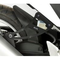 Tampons de protection R&G Ducati 1299 Panigale