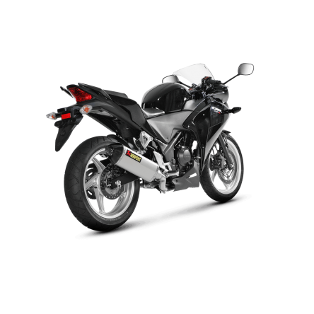 Amortisseur de direction HYPERPRO Ducati MHR 900 EVOLUTIONE 01
