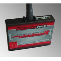 Tampons de protection R&G Ducati Monster 796 10-15