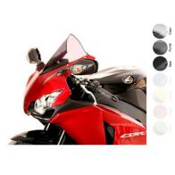 Protection de carter droit R&G pour Triumph 1050 Speed Triple 08-12