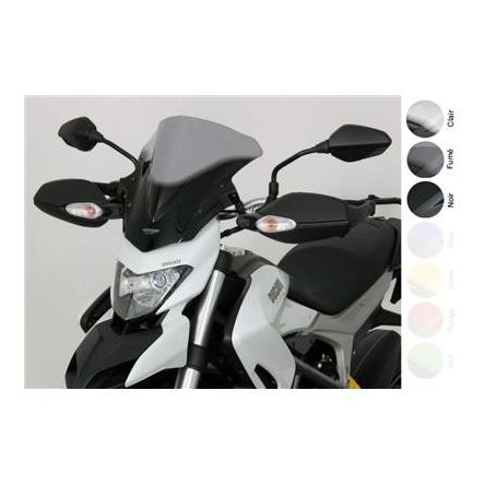 Power Commander V BMW F 800 ST 07-16
