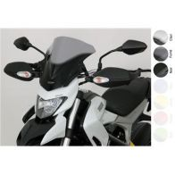 Power Commander V BMW F 800 ST 07-10