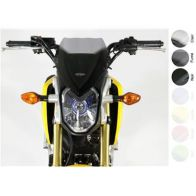Power Commander V BMW F 800 R 07-10