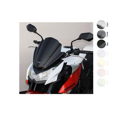 Power Commander V BMW K 1300 R 07-16