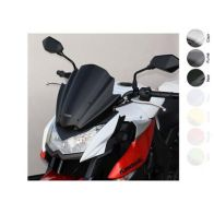 Power Commander V BMW K 1300 R 07-11