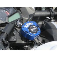 Power Commander V Yamaha XT660 09-11
