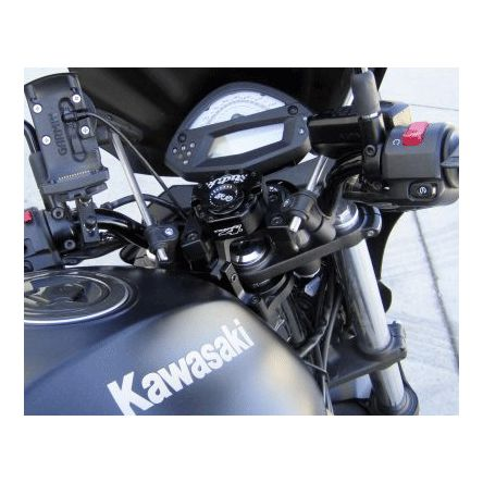 Power Commander V Yamaha XV950 MIDNIGHT STAR 09-15