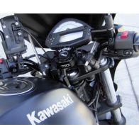 Power Commander V Yamaha XV950 MIDNIGHT STAR 09