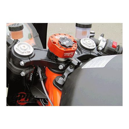 Power Commander V Yamaha YZF R1 07-08