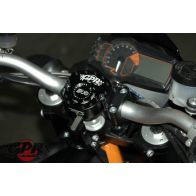 Power Commander V Yamaha YZF R1 09-11