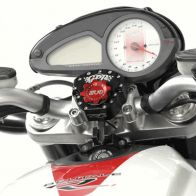 Power Commander V Yamaha FJR 1300 06-11